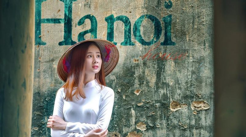 Dịch vụ sửa chữa điện nước tại Hà Nội giá siêu rẻ.