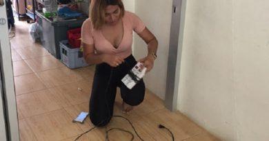 sửa chữa điện nước tại Ngọc Thụy – Long Biên gọi 0938.268.345